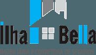Logo Ilha Bella